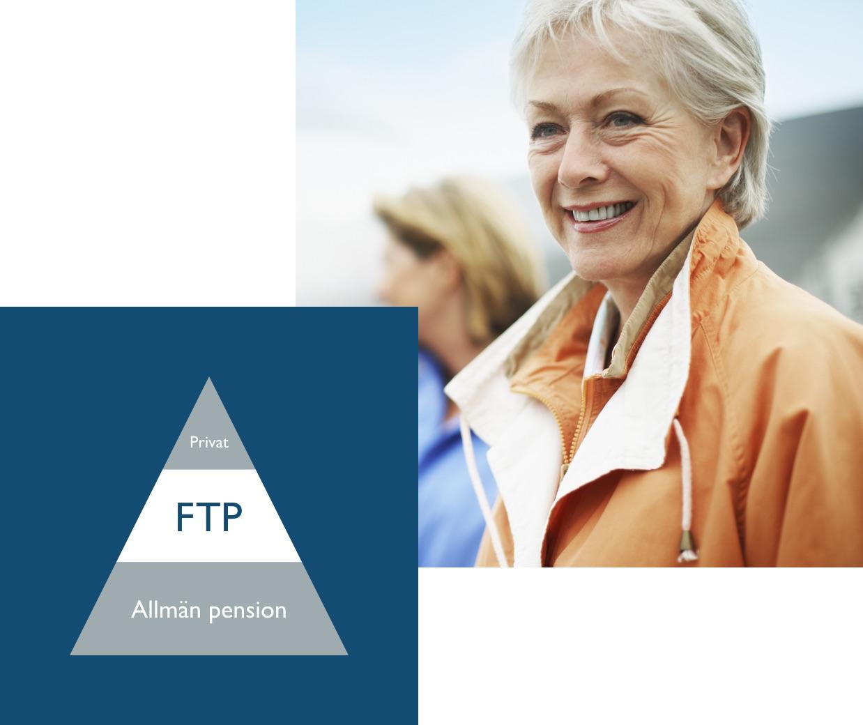 ftp-pyramid